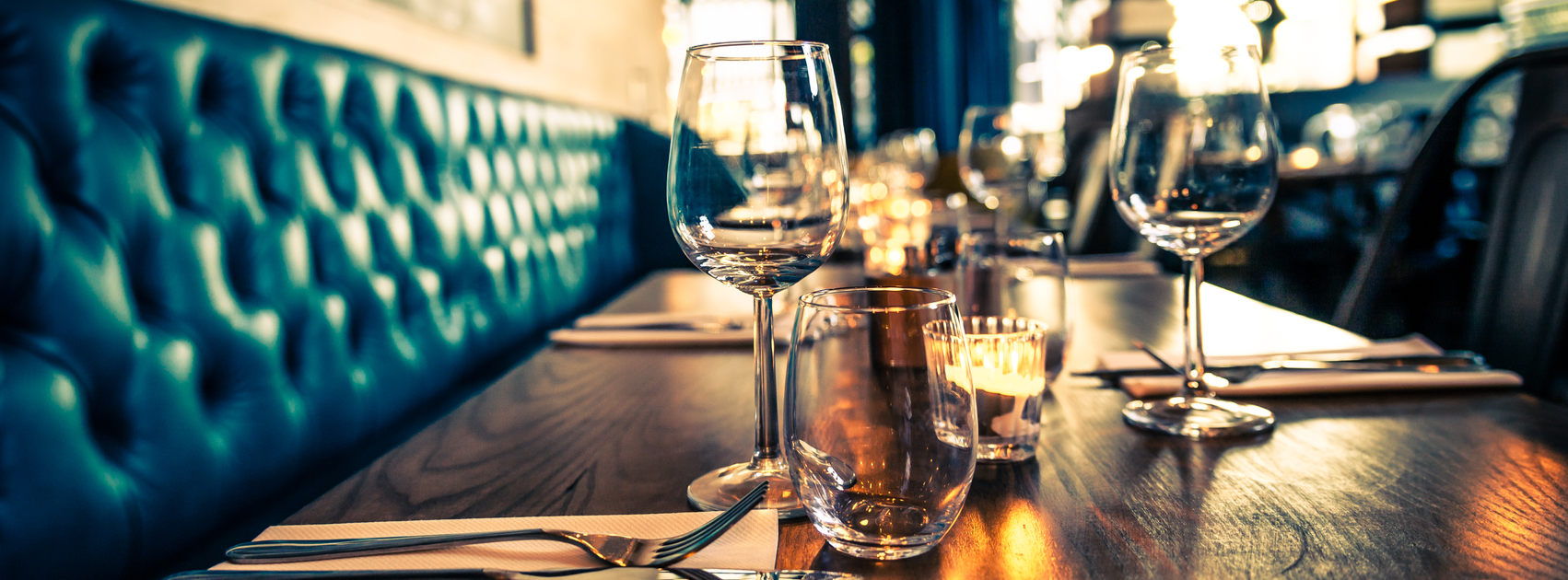 restaurant bar catering insurance - ProHost USA | Restaurant, Wine Bar & Catering Insurance