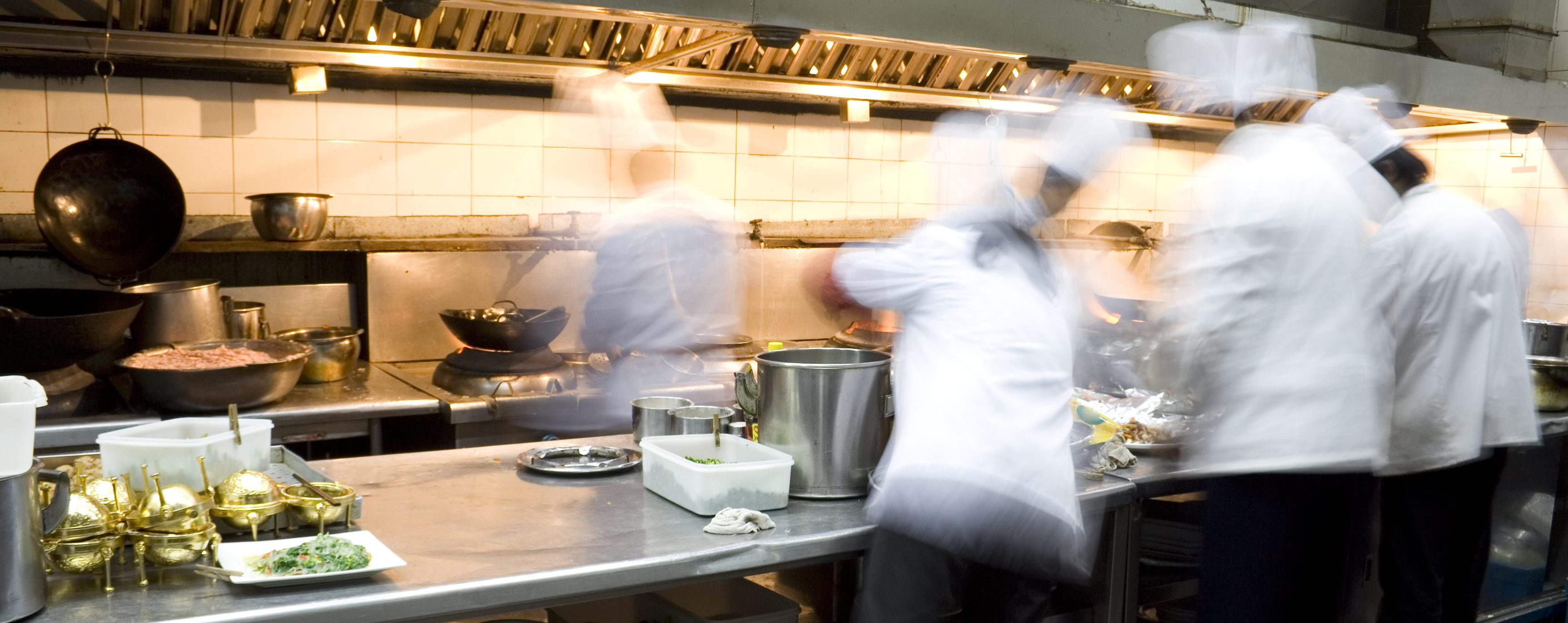 restaurant kitchen insurance - About Us